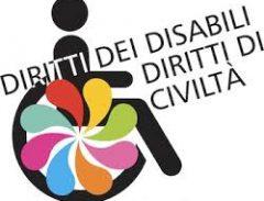 La disabilità – certificazione