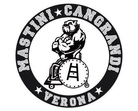 Mastini Cangrandi Verona