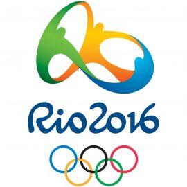 Cala il sipario su Rio 2016 – Il bilancio della spedizione azzurra