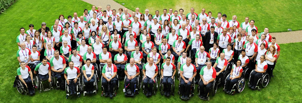 rio-2016-i-nostri-atleti